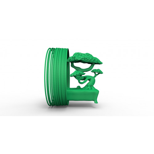 Kyotoflex Zelena 1.75mm