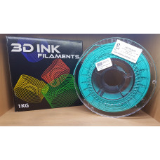 ABS Surf Green 1.75mm