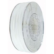 PLA White 3.00mm