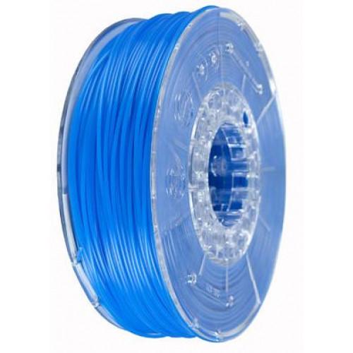 PLA Blue 3.00mm