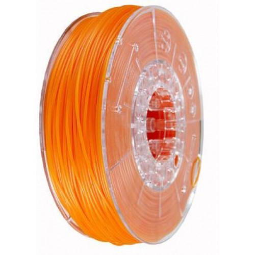 PLA Orange 3.00mm