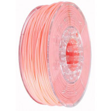 ABS Pink 1.75mm