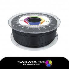 PLA3D870 Black 1.75mm