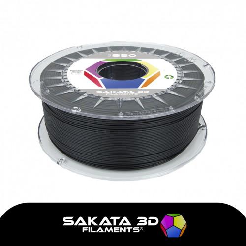 PLA3D850 Black 1.75mm