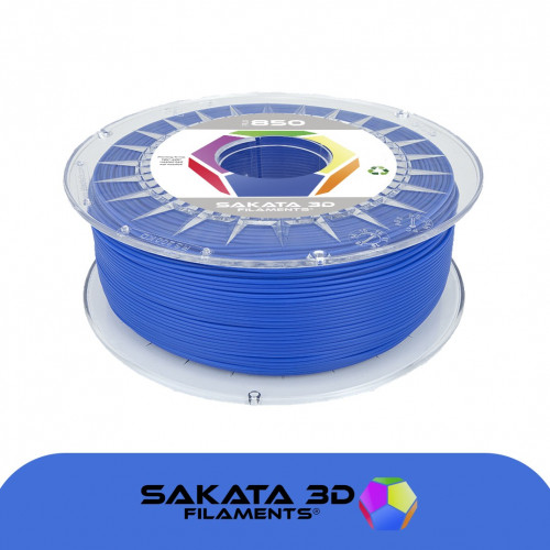 PLA3D870 Blue 1.75mm