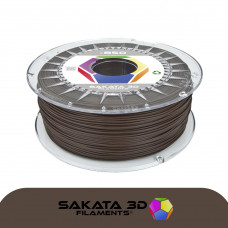 PLA3D850 Brown 1.75mm