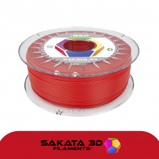 PLA3D870 Red 1.75mm