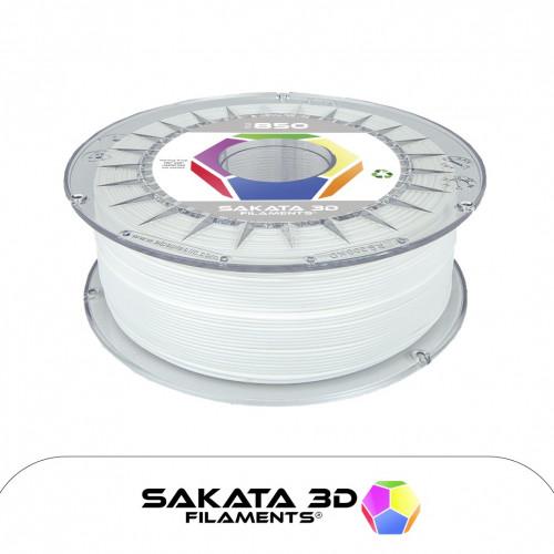 PLA3D870 White 1.75mm