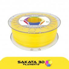 PLA3D870 Yellow 1.75mm