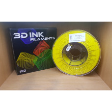 ABS Yellow 1.75mm
