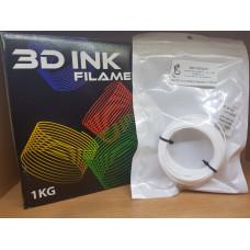 PLA3D870 Bela Sample 1.75mm