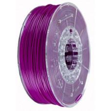 PLA Dark Purple 3.00mm