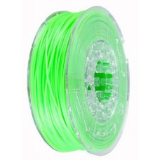 PLA Green 3.00mm